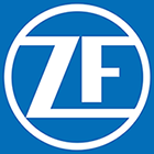 1200px-ZF_Official_Logo_Small