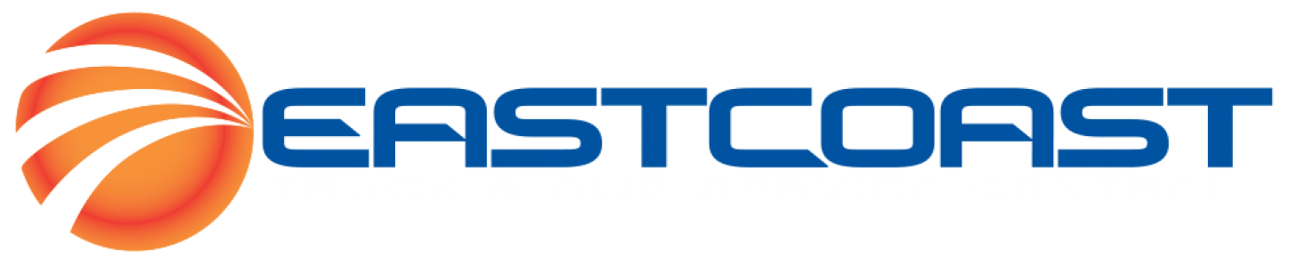 Eastcoast Truck and Bus Service Centres